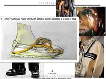 H_lanvin shoes _ footwear ss1.jpg