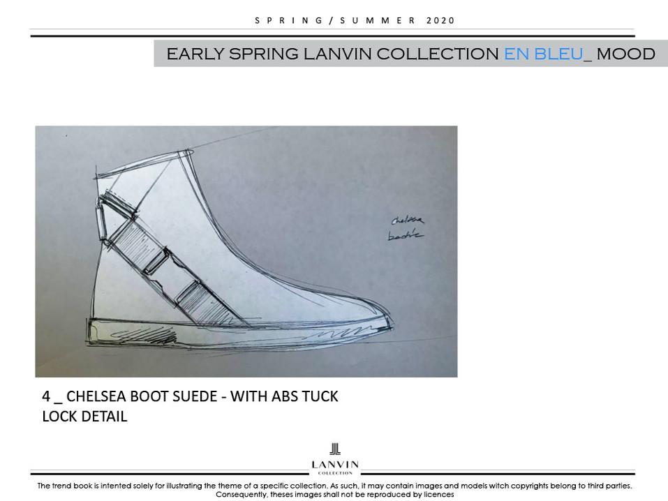 H_lanvin shoes _ footwear ss5.jpg
