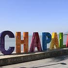 Chapala sign_edited.jpg