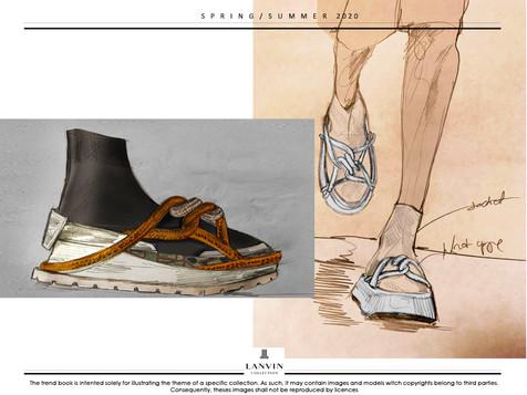 H_lanvin shoes _ footwear ss.jpg