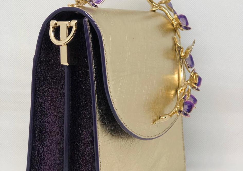 Orchid Jewellery (21).JPG
