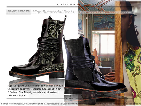 SHOES LB 2021 FW_pages-to-jpg-0016.jpg