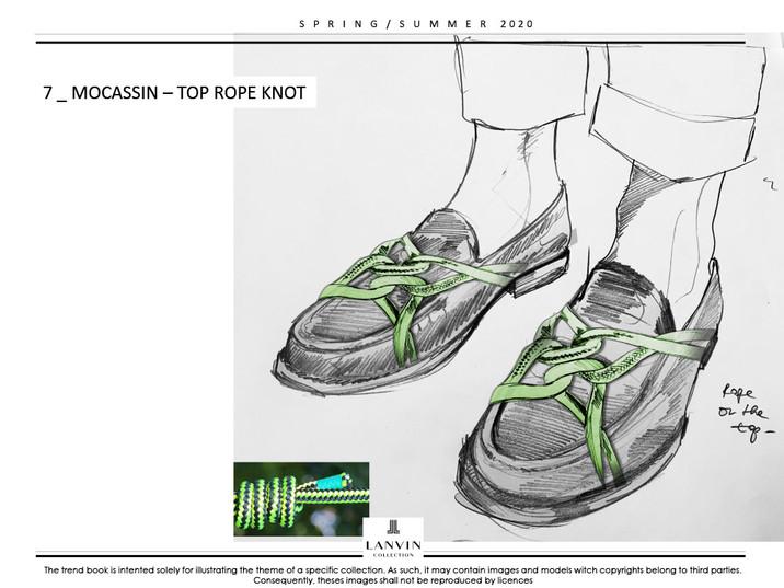 H_lanvin shoes _ footwear ss71.jpg