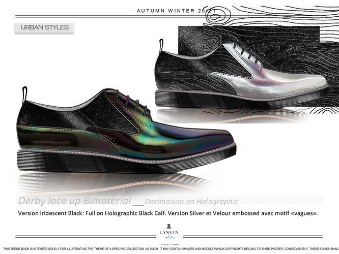 SHOES LB 2021 FW_pages-to-jpg-0013.jpg