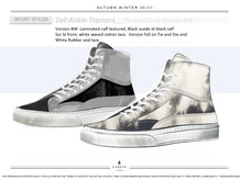 SHOES LB 2021 FW_pages-to-jpg-0004.jpg