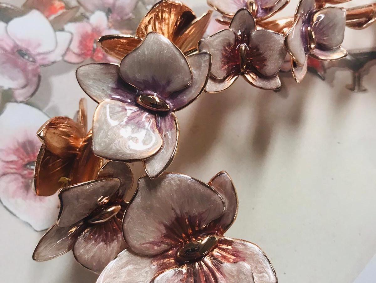 Orchid Jewellery (9).JPG