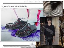 H_lanvin shoes _ footwear ss 12.jpg