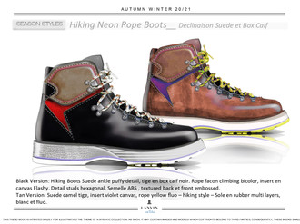 SHOES LB 2021 FW_pages-to-jpg-0017.jpg