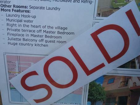 Lake Chapala Home Buyers Checklist