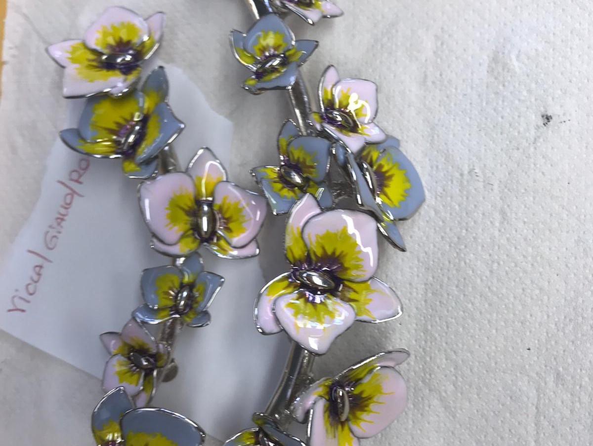Orchid Jewellery (2).JPG