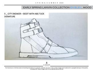 H_lanvin shoes _ footwear ss3.jpg