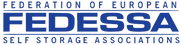 fedessa-logo-small.png