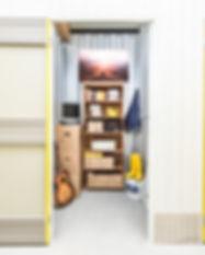 Box S.jpg