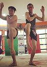 Phoenix Gym Yangon.JPG