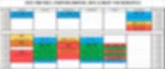 class timetable 2020 ver B.jpg