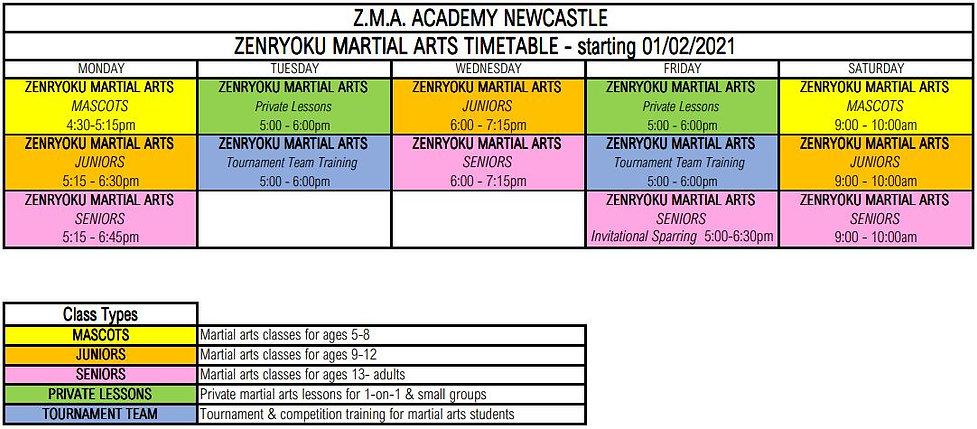 class timetable 2021 - MA.JPG