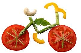 דיאטנית ילדים - תזונה בריאה - פירות