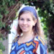 דיאטנית קלינית בירושלים והסביבה