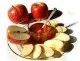 דיאטה נכונה לחגים | סיגלית פז דיאטנית