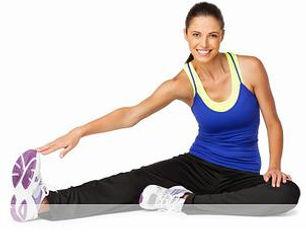 תוכנית משולבת דיאטנית ומאמן כושר לדיאטה אופטימלית