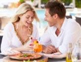 דיאטנית קלינית בתל אביב | דיאטה ותזונה בחופשה
