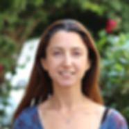 דיאטנית קלינית בקיסריה, פרדס חנה כרכור ובינימינה