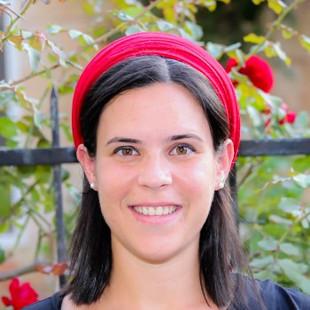 דיאטנית קלינית במעלה אדומים, ירושלים והסביבה