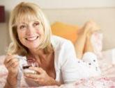 דיאטה נכונה למניעת אוסטאופרוזיס - דיאטנית - סיגלית פז