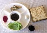 דיאטנית בקרית אונו - סיגלית פז - דיאטה בפסח