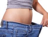 דיאטה לאחר הריון - סיגלית פז - ירידה במשקל
