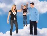 דיאטנית ממליצה על שינוי אורח חיים משפחתי