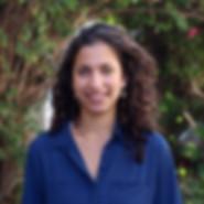 דיאטנית בחיפה, הקריות וטירת הכרמל