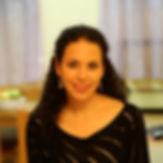דיאטה בתל אביב - סיגלית פז - דיאטנית