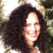 תזונאית קלינית בירושלים, מעלה אדומים,פסגת זאב והסביבה
