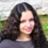 דיאטנית קלינית בעמק יזרעאל. עפולה, נהלל, קרית טבעון, רמת ישי, יקנעם וישובי הסביבה