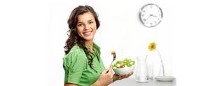 הרצאות בנושאי דיאטה בחברות