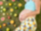 דיאטנית קלינית בבני ברק - סיגלית פז - דיאטה בהריון