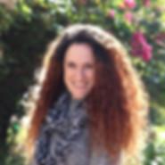 דיאטנית קלינית בתל אביב,רמת גן וגבעתיים