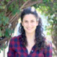 דיאטנית להפרעות אכילה בתל אביב,רמת גן וגבעתיים