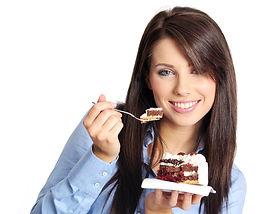 דיאטנית עד אליך - מותר לי - הרזיה ללא דיאטה