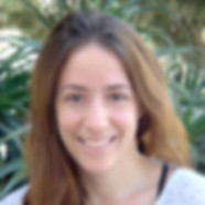 דיאטנית קלינית בירושלים, מודיעין ופתח תקווה