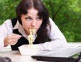 דיאטנית בבני ברק - סיגלית פז - איך לשמור על הדיאטה בזמנים מתוחים?