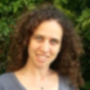 דיאטנית קלינית בחיפה ובנשר