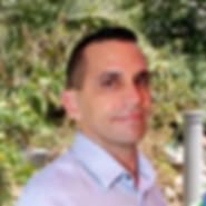 דיאטנן קליני בבני ברק, רמת גן ותל אביב