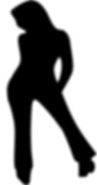 ירידה במשקל כחלק מדיאטה מאוזנת