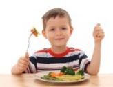 דיאטנית קלינית בבני ברק - סיגלית פז - דיאטה לילדים בגישת הנון-דיאט