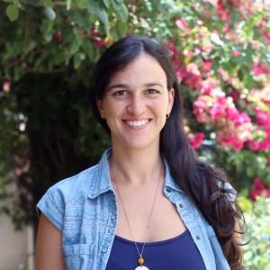 אמילי גימשי