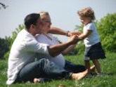 תגובה על כתבה בנושא הורים ילדים תזונה ומה שבינהם