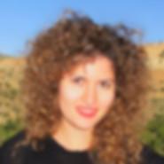 דיאטנית קלינית בגבעתיים, רמת גן ותל אביב