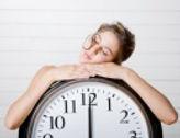 הקשר בין דיאטה ושינה - דיאטנית קריית אונו - סיגלית פז